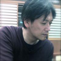 ookawa2.jpg